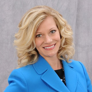 Sarah Shelton, PsyD, MPH, MSCP (2017–2020)